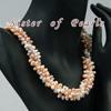 Voir les détails de ce bijou en perles de culture