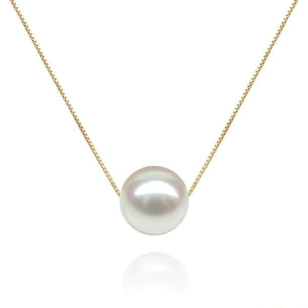 bijoux avec perles de culture. Black Bedroom Furniture Sets. Home Design Ideas
